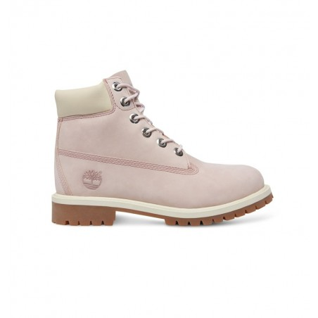 TIMBERLAND BOOT 6INCH (H126)