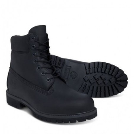 TIMBERLAND BOOT6INCH (H134)